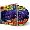 Charlie Brown Jr. - Te Levar Daqui (Ao vivo - Música Popular Caiçara)