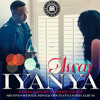 Iyanya - Away Prod by Masterkraft