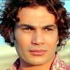 Amr Diab .Alem Alby .New.Lyrics