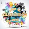 Best Of Clubbing 2014 CD2