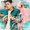 Beauty And A Beat (Instrumental) - Zedd (ft. Justin Bieber, Nicki Minaj) [RMK] Portada del disco