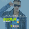 Dj Zoom - i Love Salsa Mix 4 (Grupo Niche Mix)