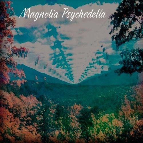Magnolia Psychedelia