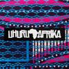 UhuruAfrika 2014 New Years Eve Mix