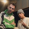 Eminem Tim Westwood  Freestyle 2009