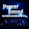 Power Sound Full Edit Bass