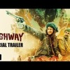 Pataka Guddi - Highway - A.R Rahman