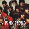Bike (Pink Floyd)