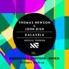 DubVision,Firebeatz Vs Thomas Newson,John Dish - Rockin Kalavela (JOGUY MashUp) [FREE DOWNLOAD]