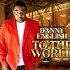 """Danny English """"Goodas"""" [Category 5 Jamaica / VPAL Music]"""