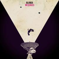 Blunda - If You Want Me