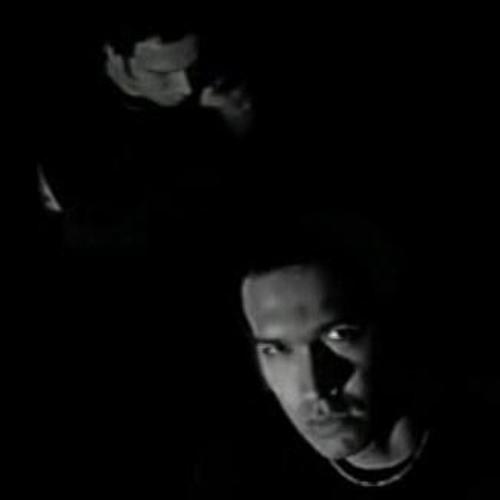 Slave - SilencioPersonal (Silica Gel Remix)