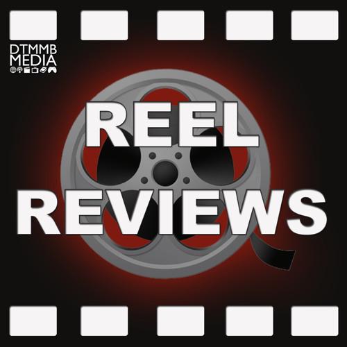 031 Reel Reviews - 47 Ronin