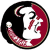 FSU Chant Remix (Edit)