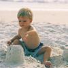 Jason Mraz - Love For A Child (Cover No Music)