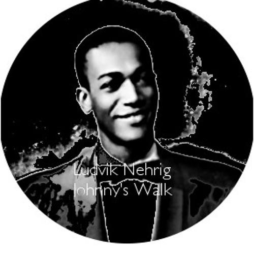 Ludvik Nehrig - Johnny's Walk