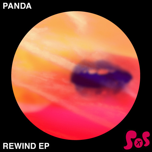 Panda - Rewind (Tomb Crew Remix)