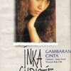 Download Lagu Puisi Cinta