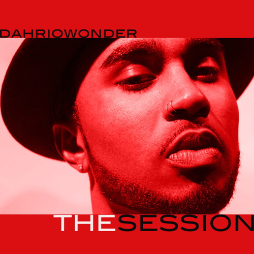 The SessionFULLMix Final