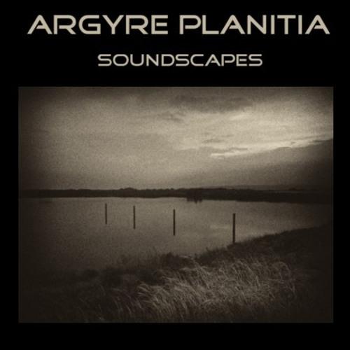 soundscapes - IV (formerly: 0081)