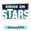 Sirius Xm Stars' Jenny Hutt talks with Gillian Jacobs of NBC'S HIT COMEDY SERIES,