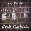 Grab The Wall
