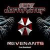 1.8.7. Deathstep - Revenants [Free Download]