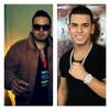 Tito El Bambino _Flow Natural 101_BPM