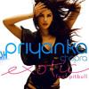 Exotric ( feat pitbull ) Remix - Dj - Ratnesh