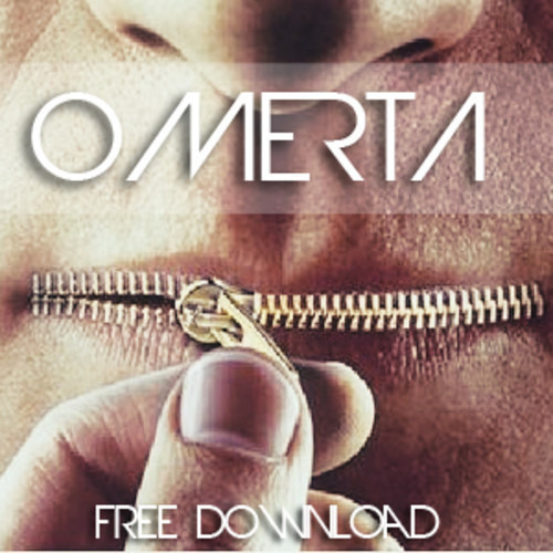 Harry and Fly - Omerta [FREE DOWNLOAD]