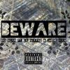 Beware @BigSean (Dj Slim & Mike Gip Remix)