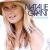Natalie Grant Closer To Your Heart Capital Kings Remix Mp3