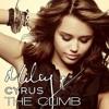The Climb-Miley Cyrus(original song-Studio Record Original)