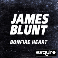James Blunt - Bonfire Heart (eSQUIRE vs OFFBeat Remix)