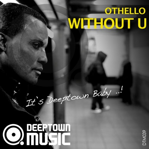 Othello - Without U (Ananda Project Classic Mix)