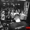 (FREE DJ SET) Sebastian Groth - 2 Jahre Klangspekakel - Cha Cha - Westerburg 04-01-14 mp3