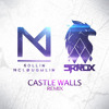 T.I. feat. Christina Aguilera - Castle Walls (Skrux & Collin McLoughlin Remix)