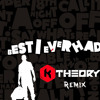 Drake - Best I Ever Had (K Theory Remix)