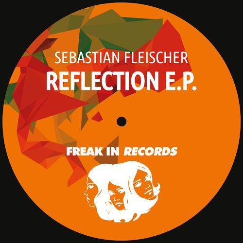 Sebastian Fleischer - Roots