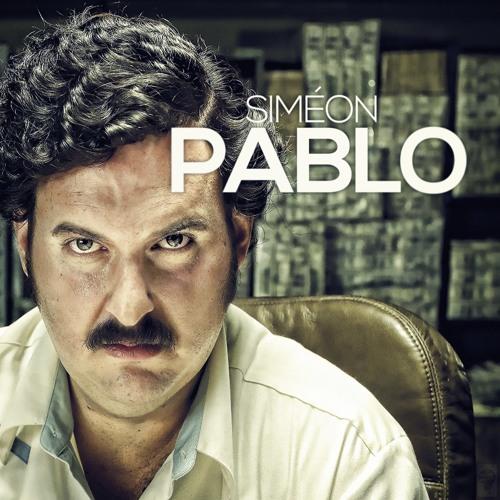 Simeon - Pablo