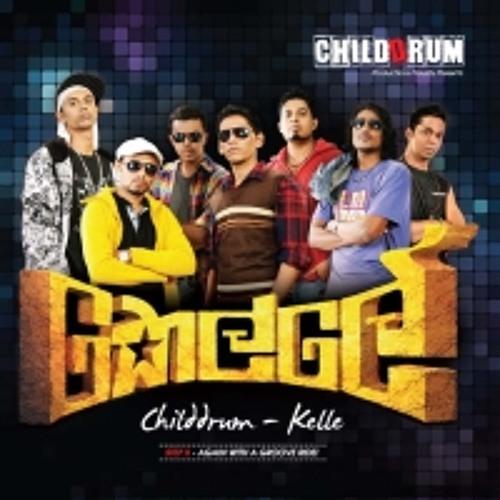 Childdrum Super Hits