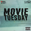 Debut ( DOWNLOAD THE FULL MIXTAPE , Movie Tuesday, on MTMUSIQ.COM)