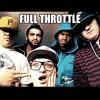 FullThrottle ~ TrippleThree ~ KidLeo ~ Pine - P.I. ~ K.O. ~ Cameron C