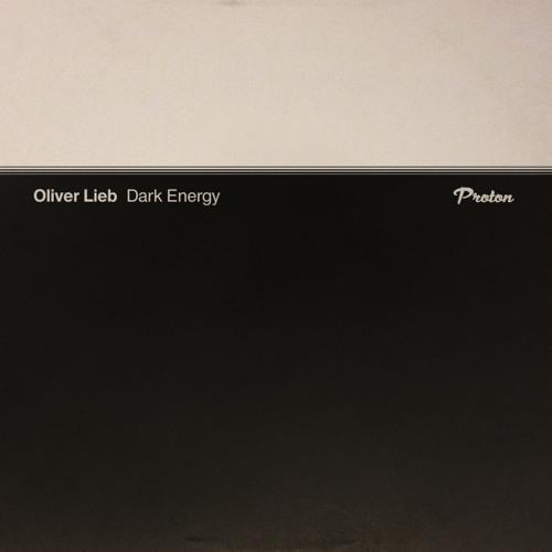 Dark Energy - SNIPPET
