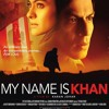 Hum Honge Kamayb (We shall over come) My Name is Khan