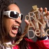 Who Crunker Than Us Lil Jon ft Waka Flocka Flame and Pastor Troy (Prod By Tommy Gunz)