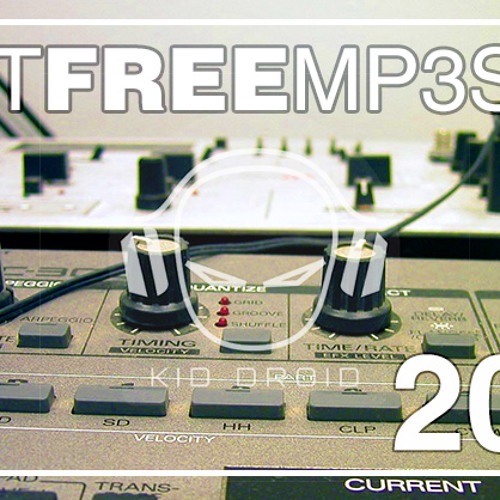 Best Free Tunes of 2013