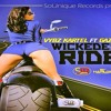 VYBZ KARTEL FEAT GAZA SLIM WICKEDEST RIDE - SO UNIQUE REC JAN 2014