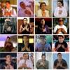 Amr Diab Mashup Songs 1990 -2009