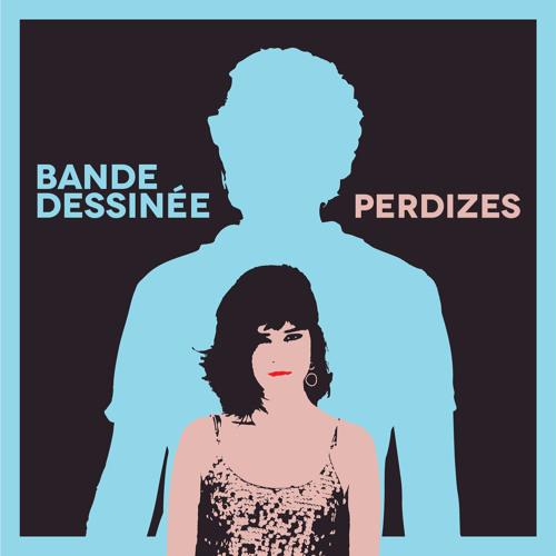 Perdizes | Single (2014)